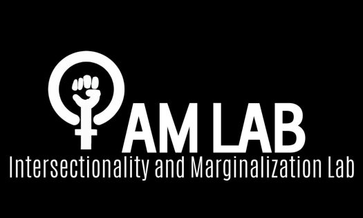 cropped-i-am-lab-3.jpg